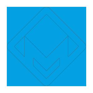 Magicline GmbH