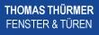 Thomas Thürmer Fenster & Türen GmbH