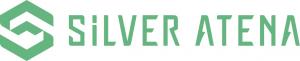 SILVER ATENA GmbH