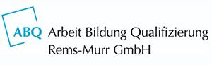 ABQ Rems-Murr GmbH
