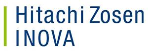 Hitachi Zosen