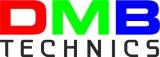 DMB Technics Deutschland GmbH