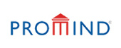 MVI PROMIND GmbH