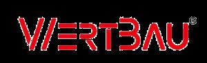 WERTBAU GmbH