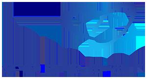 Sonepar Deutschland GmbH