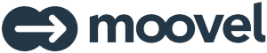 moovel GmbH