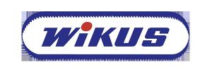 WIKUS-Sägenfabrik