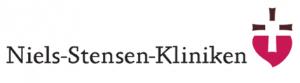 Niels-Stensen-Kliniken