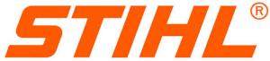 STIHL Kettenwerk GmbH & Co KG