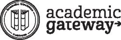 Academic Gateway AG
