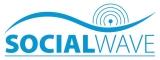 Socialwave GmbH