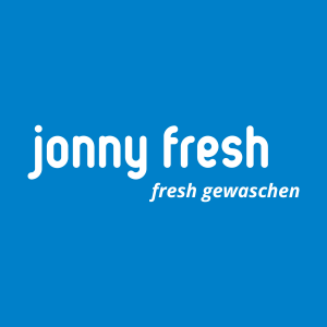 Jonny Fresh GmbH