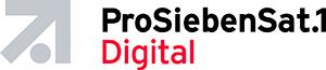 ProSiebenSat.1 Digital