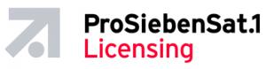 ProSiebenSat.1 Licensing