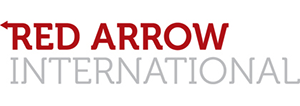 Red Arrow International GmbH