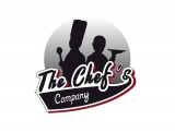 TCC-The Chef´s Company GmbH