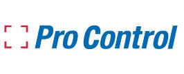 Pro Control GmbH