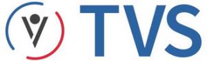MVI TVS