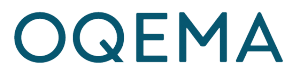 OQEMA GmbH