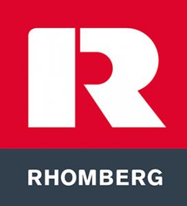 Rhomberg Bau