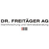 DR. FREITRAEGER AG