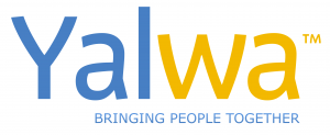 Yalwa GmbH