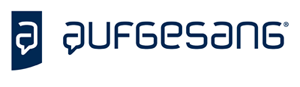 Aufgesang GmbH
