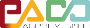 PACO Agency GmbH