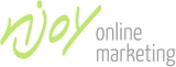 njoy Online Marketing