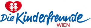Österreichische Kinderfreunde - Wien