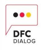 DFC Dialog GmbH