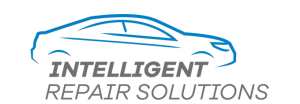 Intelligent Repair Solutions Holding GmbH