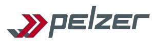 Pelzer Fördertechnik GmbH