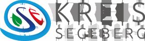 kreis segeberg