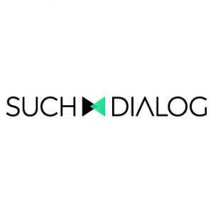 suchdialog AG