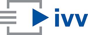 Informationsverarbeitung für Versicherungen GmbH