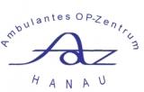 Ambulantes OP-Zentrum Hanau