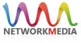 Network-Media