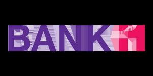 Bank11 für Privatkunden und Handel GmbH