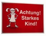Bundesgeschäftsstelle Sicher-Stark-Team