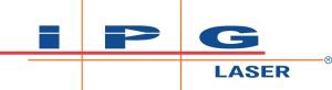 IPG Laser GmbH