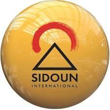 SIDOUN International GmbH