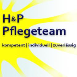 H&P Pflegeteam GmbH