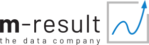 m-result Market Research & Management Consulting GmbH