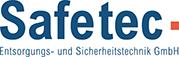 Safetec Entsorgungs- und Sicherheitstechnik GmbH