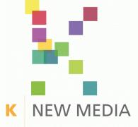 K - New Media
