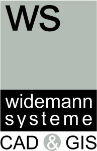Widemann Systeme GmbH