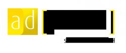ad[Werb] solutions GmbH