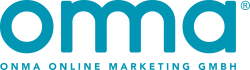 ONMA Online Marketing GmbH