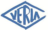 Verla-Pharm Arzneimittel GmbH&Co. KG